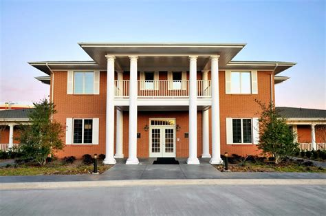 Texas Va North Texas Health Care System Fort Fisher House Rentals