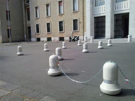 ufficio catasto lecce parcheggio all ex catasto scatta la rivolta dei geometri
