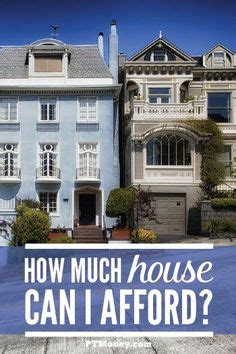 how much house can i afford with va loan 1000 ideas about mortgage calculator on pinterest mortgage payment property