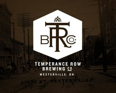 Post Office Westerville by Temperance Row Brewing Coming To Uptown Westerville This