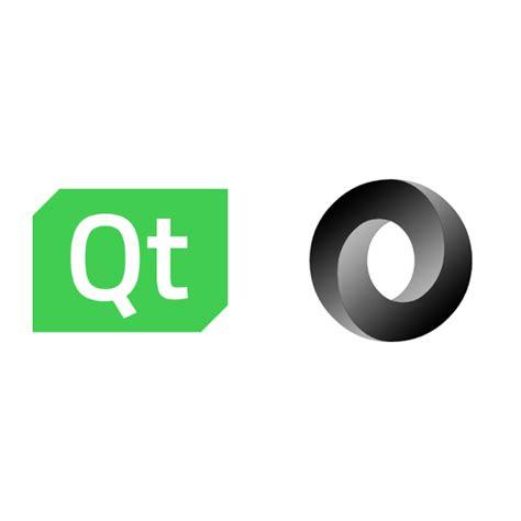 qt json tutorial bits of bytes bits of coding c qt git gamedev