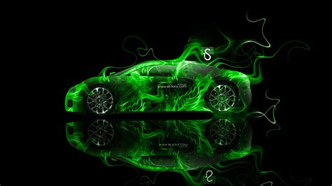 green bugatti neon green bugatti www pixshark com images galleries