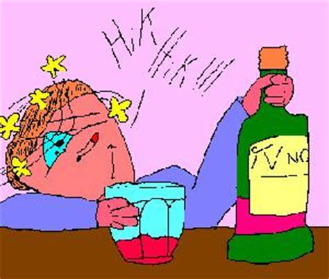 alcol test come funziona sbronza niente paura arriva la pillola per superare l