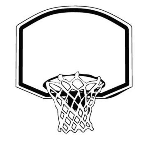 House Silhouette by Basketball Hoop Memorialization Amp Personalization Life