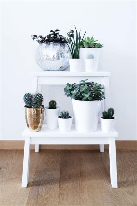 Interior Dekorieren Ideen Für Wohnzimmer by Best 25 Ikea Ideas On Ikea Ideas Diy