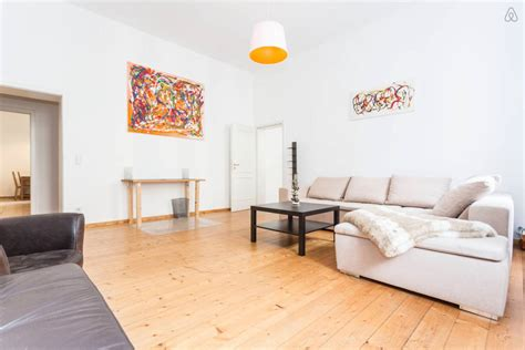 appartement for rent hotel r best hotel deal site