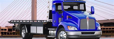 kenworth truck parts and accessories kenworth t300 floor mats floor matttroy