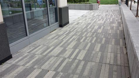 Salman Khan Home Interior cement pavers share online