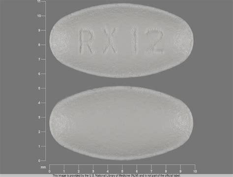 Atorvastatin Calsium 20mg atorvastatin calcium tablets 10mg atorvastatin tablets