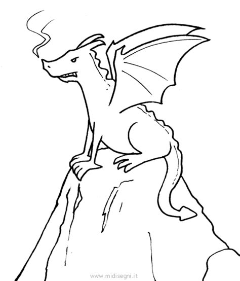 L Drago Coloring Pages by L Drago Free Coloring Pages