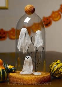 Halloween Diy Decorations 45 Diy Halloween Decorating Ideas Art And Design