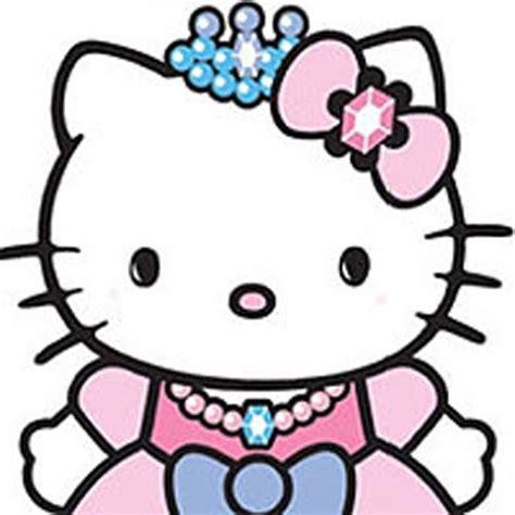 Wallpaper Sticker Hello 2 hello princess castle self stick wall accent decal