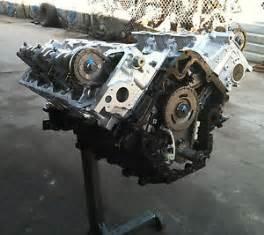 Jeep 3 7 Engine Rebuilt Dodge 5 9 Engine Rebuilt Free Engine Image For
