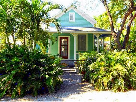 key west colors key west house color schemes fabulous exterior color