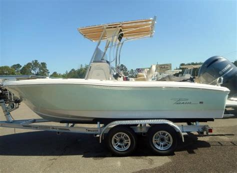 pioneer boats 202 sportfish pioneer 202 sportfish boats for sale in united states