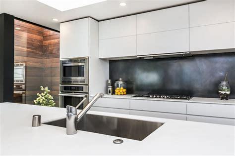 sle kitchen designs australian kitchen ideas 28 images idei si materiale pentru panourile de perete dintr o