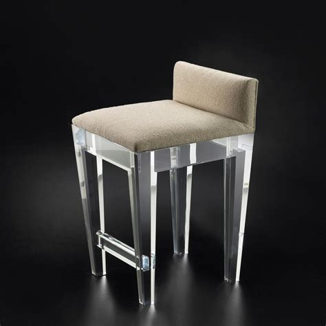 Images Of Bar Stools With Backs by Kitchen Bar Stools With Backs The Kienandsweet Furnitures
