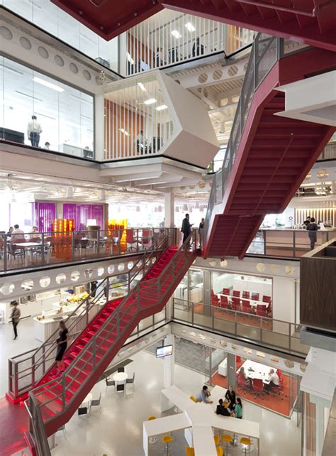 macquarie bank office cool office design the worlds best office interiors no
