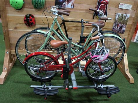 Best Tray Bike Rack by Ib14 Yakima Debuts Budget Tray Racks Sup Carriers More Plus Original 1979 Roof Rack