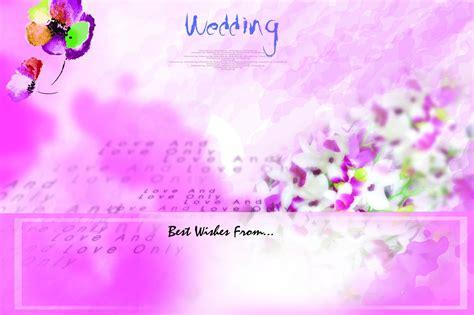 Kerala Wedding Background by Kerala Wedding Background For Photoshop Studio