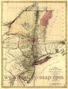 Map Of New York Colony by Religion In Colonial New York 2015 Festival Calendar 2015