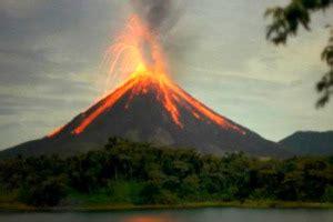 imagenes de riesgos naturales geologicos lo misterioso del clima desastres naturales