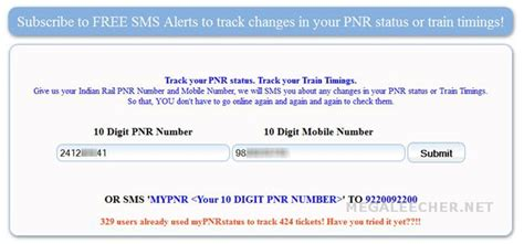 free sms to mobile india free automated sms alerts to track changes in your indian