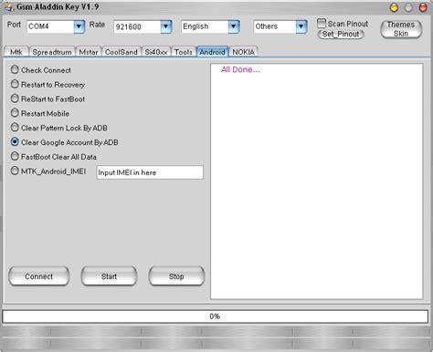 pattern unlock karbonn a1 karbonn a4 remove pattern unlock done without data loss in