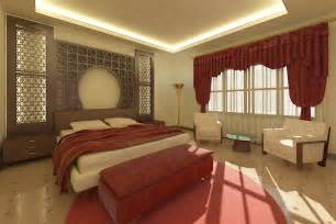 oriental bedroom ideas oriental bedroom by shedesign on deviantart