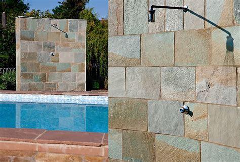 abwasser im garten dusche im garten abwasser kreative ideen f 252 r design und