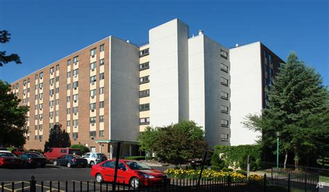 Apartment Search New York Mccarthy Manor Syracuse Ny Apartment Finder
