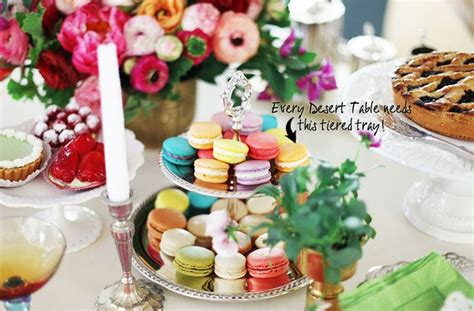 lulu powers favorite cheeses lulu powers tablescape ideas setsipserve com with marlien from le catch love the