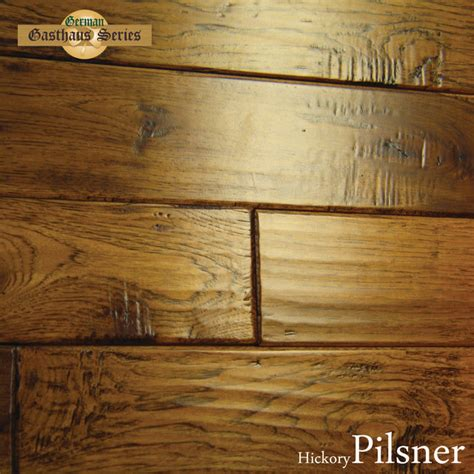 German Hardwood Flooring by German Gasthaus Series By Shamrock Plank Flooring