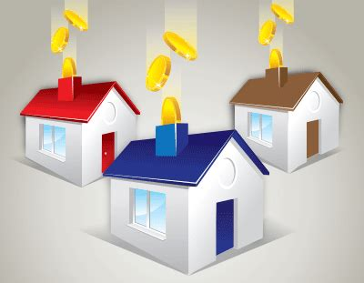 different types of housing loans different types of home loans in malaysia ringgitplus com