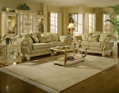 Beautiful Sofas For Living Room Beautiful Living Room Furniture Set Smileydot Us