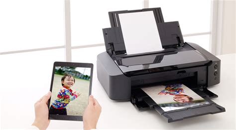 best photo printer top 10 best wireless printers 2018 reviews editors