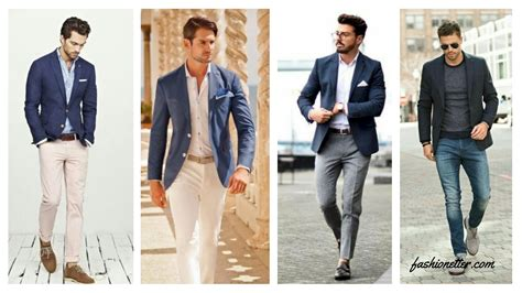 8 Pieces For A Preppy Look by 33 Key Pieces For S Preppy Style Fashionetter