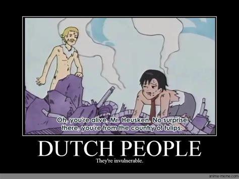 Dutch Memes - site unavailable
