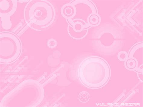 vector design wallpaper 943489 pink vector wallpaper by amirajuli on deviantart
