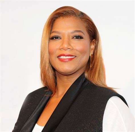 queen latifah celebrity net worth queen latifah net worth how rich is queen latifah