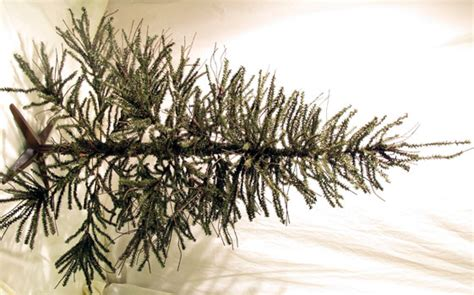 wholesale primitive christmas trees christmas decore