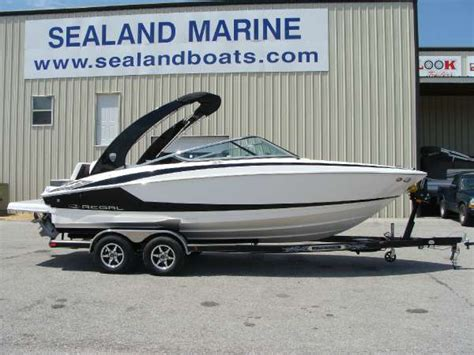used pontoon boats for sale omaha omaha new and used boats for sale