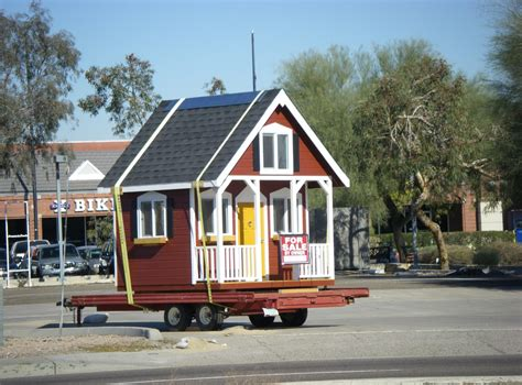 trailer house movers in texas image gallery trailer houses