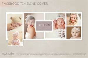cover photo templates best wedding photography timeline templates