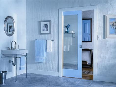 bathroom doors lowes door windows lowes pocket door bathroom design lowes