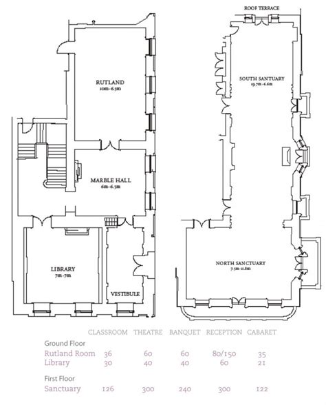 victoria and albert museum floor plan 100 victoria and albert museum floor plan v u0026a