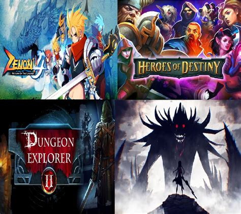 best android rpg offline rpgs for android 28 images best rpgs for android 2017 free image gallery rpg
