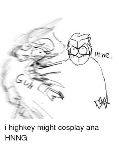Hnng Meme - 25 best memes about hnng hnng memes
