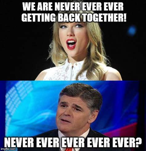 Sean Hannity Meme - sean hannity imgflip