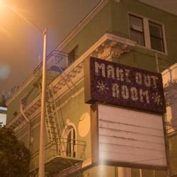 makeout room sf make out room 84 photos 442 reviews clubs 3225 22nd st mission san francisco ca